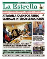 ... cl: La Estrella de Chiloé - La edición digital completa en Internet